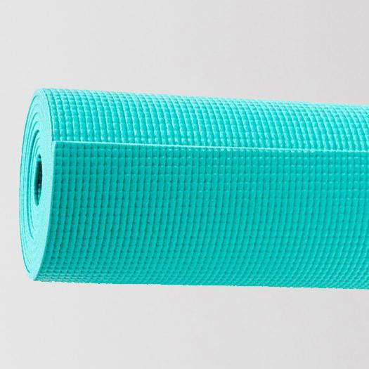 аква постелка за йога