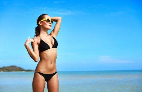 Как да не прекаляваме с калориите по време на почивка